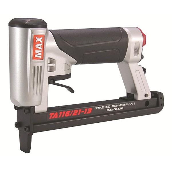 Nietapparaat Max TA116 (6-16mm)