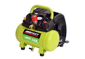 AA3U01-compressor-ma06180-3qt_2-2