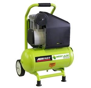 Compressor MA12120 olievrij