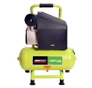 AA3V02-compressor-ma12120-front_2-2