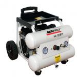 Compressor AC12810 olievrij