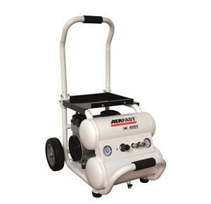 Compressor AC24016 olievrij