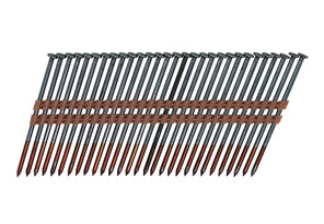 AM2H02-strip-21-nails_2-4