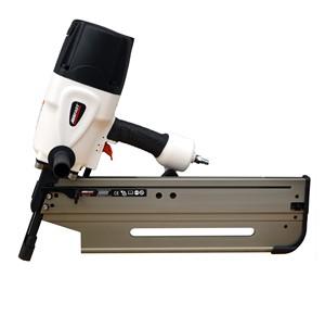 Stripnagel apparaat ANS21161 21° 100-160MM