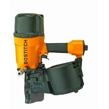 Coilnailer Bostitch N400 (55-100mm)