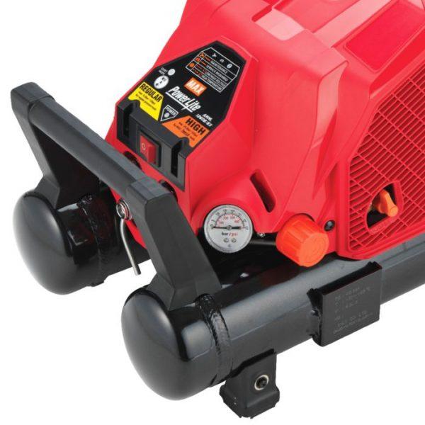 Compressor-Max-1260E-34-bar-2