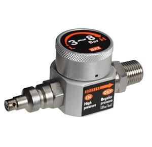 Drukregelaar Max High Pressure RHP0312