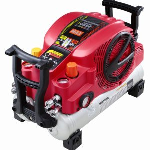 Compressor 1250E high pressure
