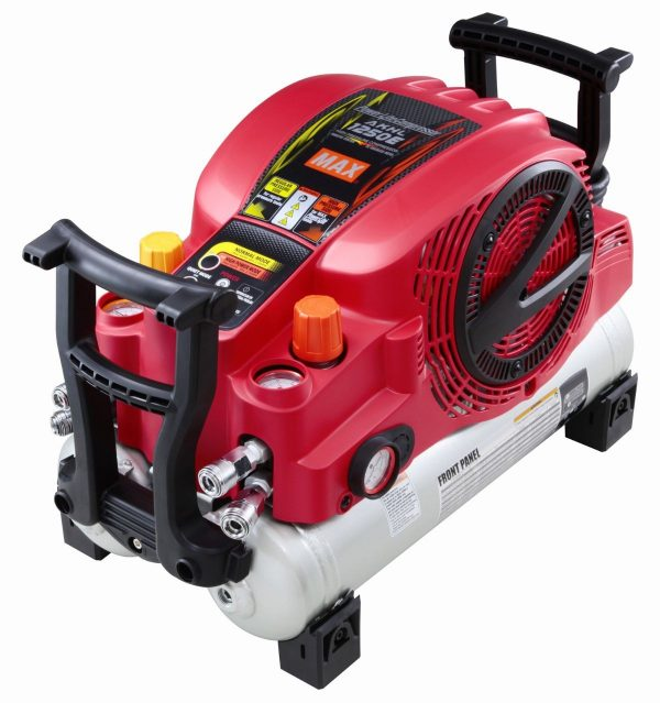 Max-12050E-High-Pressure-Compressor-6