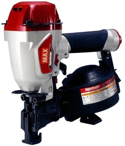 Asfaltnagelapparaat Max CN445R2 19-45mm
