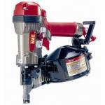Max HN50 High Pressure 15-55mm