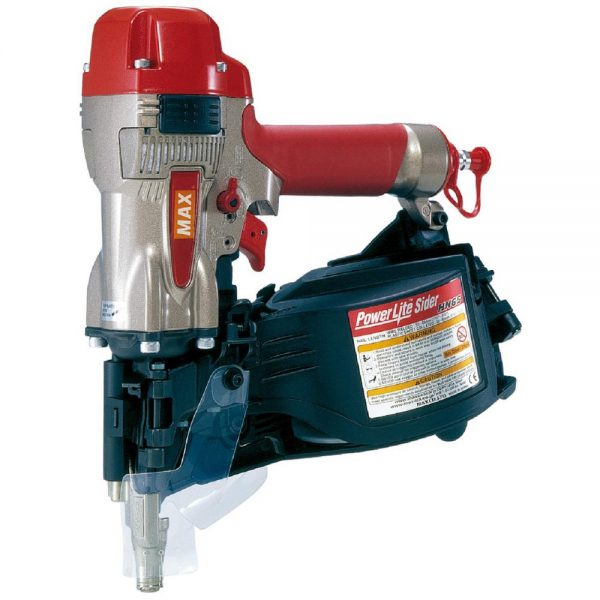 Tacker Max HN65 High Pressure 32-65MM