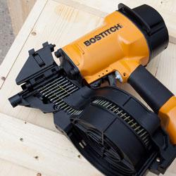 N80-Bostitch-tacker-4