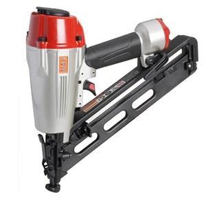 Bradnailer NF665/15 15GA (32-65 mm)