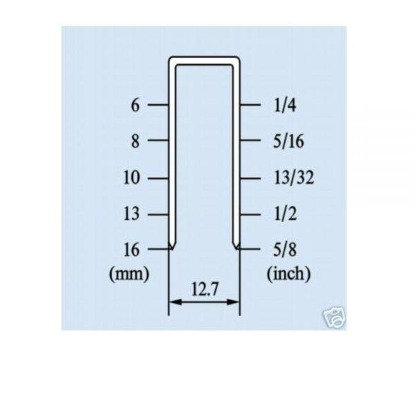 Nietjes-12
