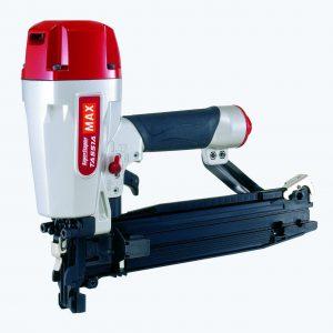 Nietapparaat Max TA551 (25-50mm)