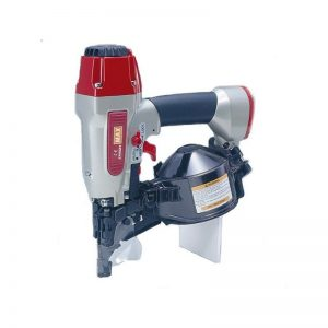 Max CN452S coilnailer tacker 25-50mm