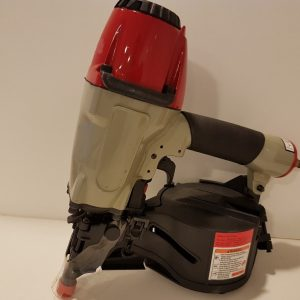 Coilnailer Tacker Plaza CN565B (32-65mm)