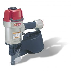 Coilnailer Max CN80 (50-80mm)