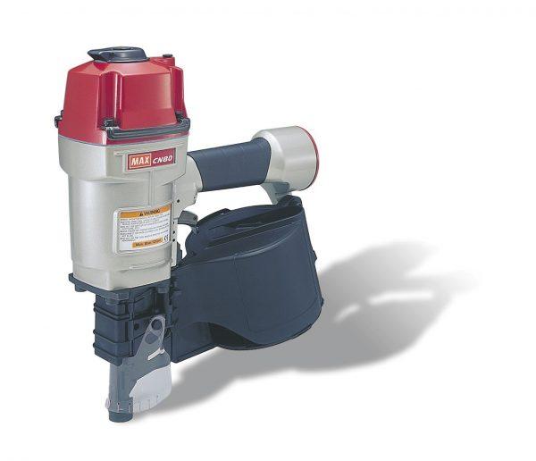 Tacker-CN80-max-2