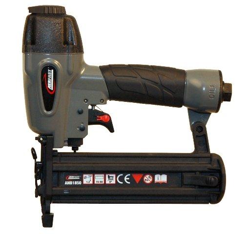 Bradnailer ANB1850 18GA 15-50mm