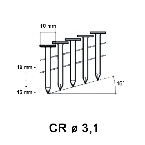 asfaltnagel-3-1-500×500-10