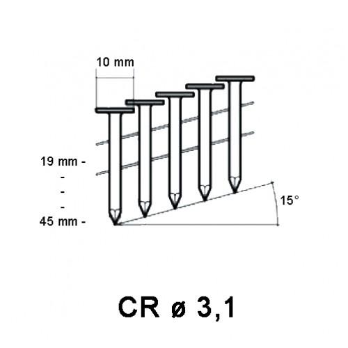 asfaltnagel-3-1-500×500-11