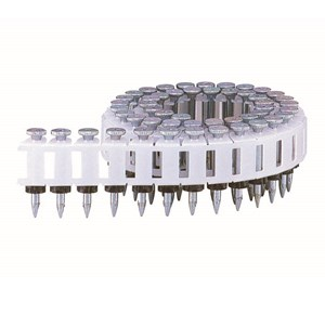beton-Pins-15mm-x-25mm-Gegalvaniseerd-Glad-3-5