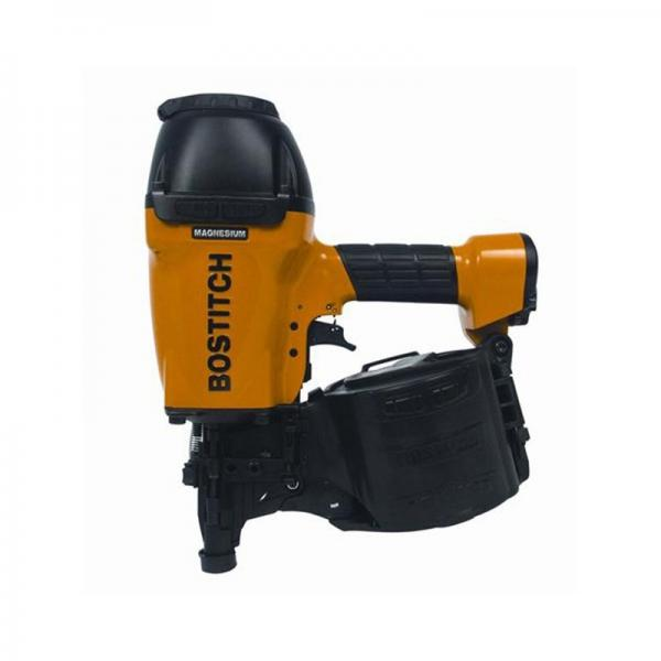 bostitch-n75c coilnailer