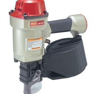 Coilnailer Max CN70 (45-70mm)