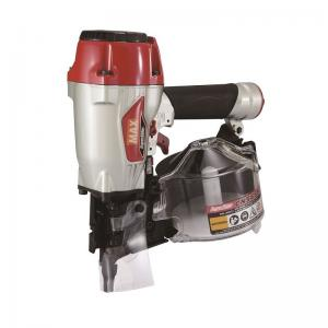 Coilnailer Max CN565S2 (32-65mm)