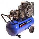AA3W13-compressor-mi540-3qt_2
