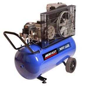 Compressor MI540 Aerfast 10 Bar 100 liter