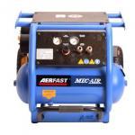 Compressor MA15350 aerfast