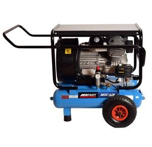 Compressor WA592 Aerfast