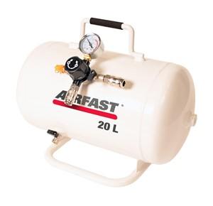 Aerfast SUB20 aanvullende 20L tank