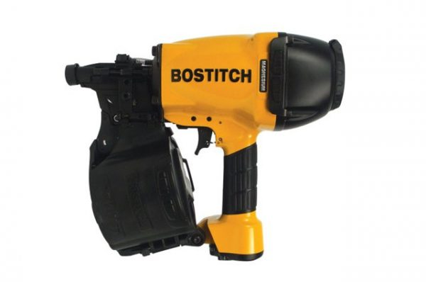 bostitch_n89c_1 90mm