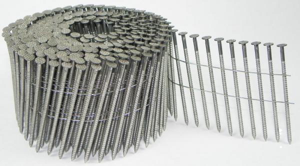 Ringnagels-3_4x90mm