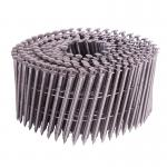 Rolnagels RVS 2.1x38mm