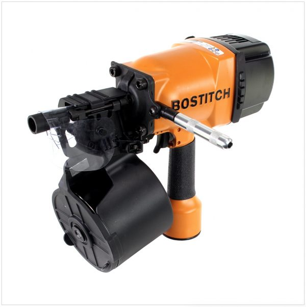 Bostitch-N401C-1-E Epal tacker