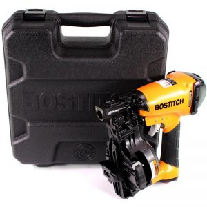Bostitch RN46K-2-E Daknagel Apparaat 19-45mm