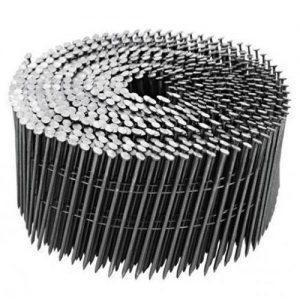 Rolnagel en coilnails