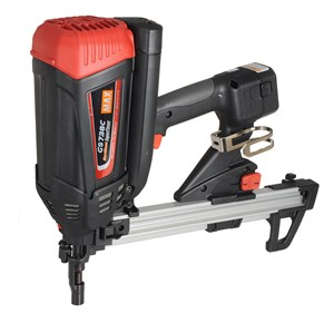 Bostitch N512C-2-E Coilnailer 130mm