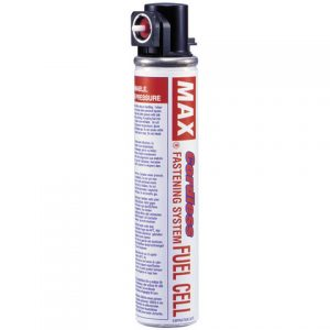Gas Bus 80ML Max