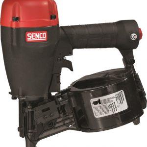 Senco Coilnailer S65CNP 32-65mm