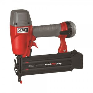 Senco Finishpro 18MG Bradnailer