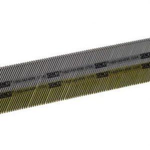 DA afwerkspijker 1,8x32mm RVS 4000 stuks