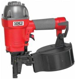 Senco SCN650 Coilnailer 32-65mm