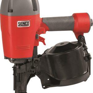 Senco Coilpro90 Coilnailer 45-90mm