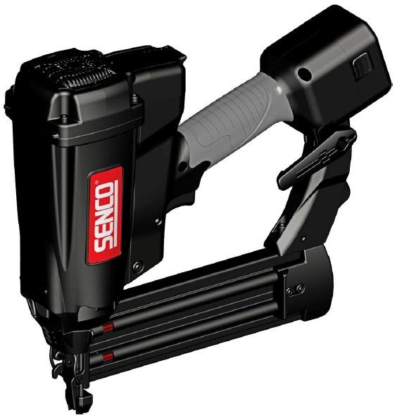 Senco GT50AX Gas brad nailer